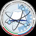 Эмблема НХТИ.png