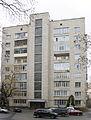 Ярославів Вал вул. 15-а.jpg