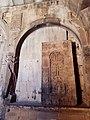 Վանական համալիր «Նորավանք» 09.jpg