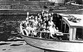 טיול ביהס של אולה עג סירה 1930 - iאילנה מיכאליi btm6573.jpeg