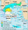 מפת יוון המודרנית היסטוריה.PNG
