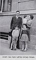 משפחת קאסוטו במילאנו.jpg