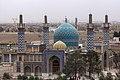 امامزاده شاه جمال قم ایران 03.jpg