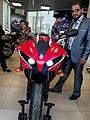 تصویر مدیریت موتورسیکلت احمد در اراک.jpg