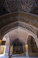 خانه تاریخی عامری ها در شهر کاشان Āmeri House - kashan city- Iran country 04.jpg