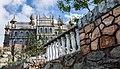 قصر المقر.jpg