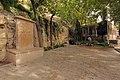 مجموعه تاریخی دروازه شیراز از جاذبه های گردشگری ایران Qur'an Gate 01.jpg