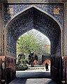 مسجد شاه ۳.jpg