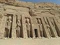 معبد أبو سمبل ٦.jpg