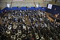همایش هیئت های فعال در عرصه خدمت رسانی در قصر شیرین که به همت جامعه ایمانی مشعر برگزار گشت Iran-Qasr-e Shirin 29.jpg