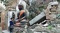 हनुमान घाट, भक्तपुर Hanuman Ghat 05.jpg