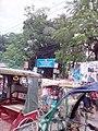 জয়দেবপুর, গাজীপুর.... - 13.jpg