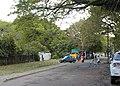 ഫോർട്ട് കൊച്ചിയിലെ തെരുവ്.jpg