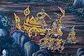 จิตรกรรมฝาผนังวัดพระแก้ว Wat Phra Kaew 0005574 by Trisorn Triboon D85 0272.jpg