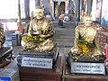 วัดวังขนายทายิการาม Wat Wangkhanaithayikaram - panoramio (4).jpg