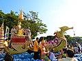 เทศกาลสงกรานต์กรุงเทพมหานคร 2562 Photographed by Peak Hora (1).jpg