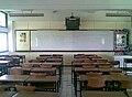 โรงเรียนวัดราชโอรส-มุมมอง-ห้องเรียน.jpg
