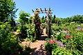 ロイズ ローズガーデン(Royce' Confect Rose Garden) - panoramio (2).jpg
