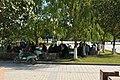 中国新疆维吾尔自治区昌吉回族自治州玛纳斯县农八师150团China Xinjiang Changji Mana - panoramio (22).jpg