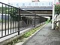 京成国府台駅前 - panoramio (1).jpg