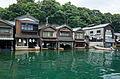 京都 (9366163466).jpg