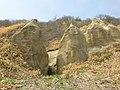 侵食(Erosion) - panoramio.jpg