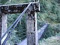 吊橋 - panoramio.jpg