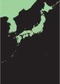 国造分布図.pdf