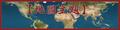 地图主题.png