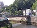 境川 - panoramio (2).jpg