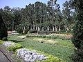 士林官邸20080406 - panoramio - Tianmu peter (6).jpg