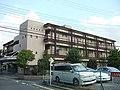 多摩川の里身体障害者福祉会館 - panoramio.jpg