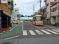 大原駅前 - panoramio.jpg