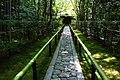 大徳寺(高桐院) - panoramio.jpg