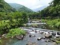 大羅蘭溪 Tranan Creek - panoramio (6).jpg