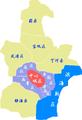 天津地图.png