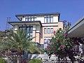 奥林匹克花园 - panoramio (3).jpg
