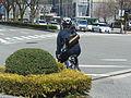 富山市の自転車乗り.JPG