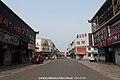 延边图们商业街 Tumen, Yanbian - panoramio.jpg