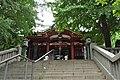 待乳山聖天 - panoramio (33).jpg