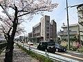 愛知県不動産会館 - panoramio.jpg
