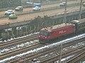 新城 雪·安远门前的陇海铁路 11.jpg