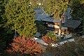 日本京都寺院21.jpg