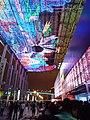 日本産業館LED天井壁画.JPG