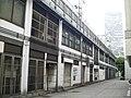 東京駅構内Bl.jpg