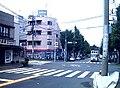 池尻・三宿交差点0001.jpg
