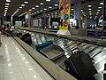 泰國曼谷國際機場 行李轉盤 - panoramio.jpg