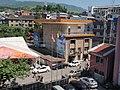 泰顺宾馆前狭窄的小路 - panoramio.jpg