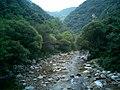 潺潺溪流 - panoramio.jpg