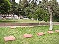 烈士墓 - panoramio (1).jpg